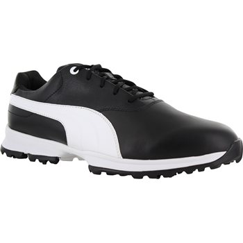 Puma Golf Ace Golf Shoe