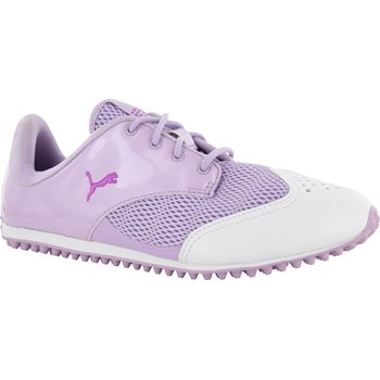 Puma Summercat Spikeless