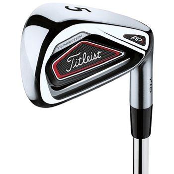 Titleist AP1 716 Iron Set Preowned Golf Club