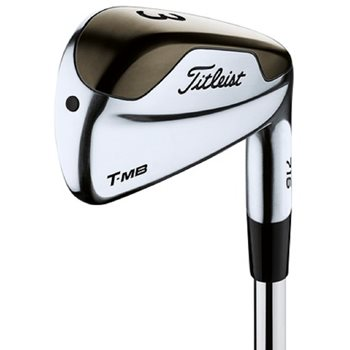 Titleist T-MB 716 Hybrid Golf Club