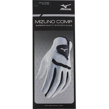 Mizuno Comp Golf Glove Gloves