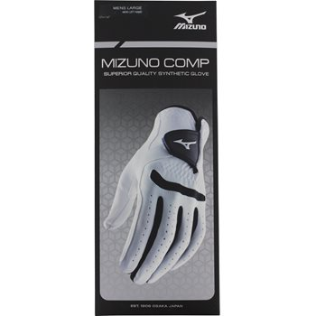 Mizuno Comp Golf Glove Gloves