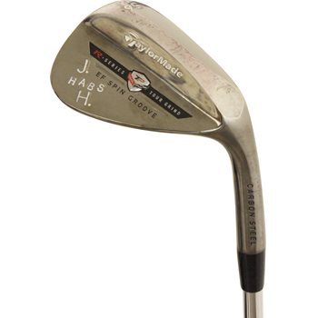 TaylorMade Tour Preferred EF Custom Wedge Preowned Golf Club