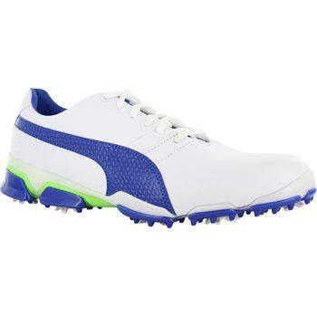 Puma TitanTour Ignite Golf Shoe