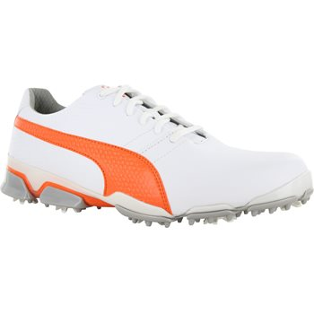 Puma TitanTour Ignite Golf Shoe