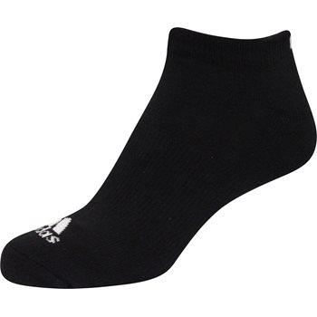 Adidas Comfort Low 2015 Socks Ankle Apparel