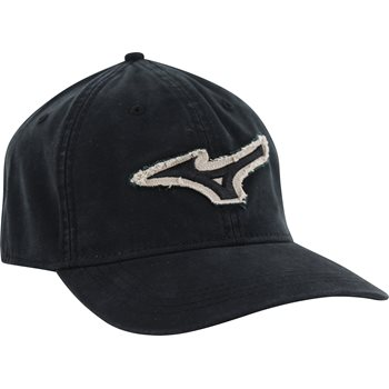 Mizuno Canvas RB Headwear Cap Apparel