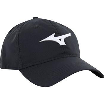 Mizuno Sonic Headwear Cap Apparel