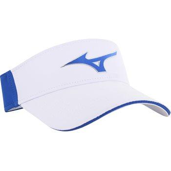 Mizuno Sonic Headwear Visor Apparel