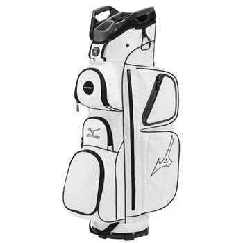 Mizuno Elite Cart Golf Bag