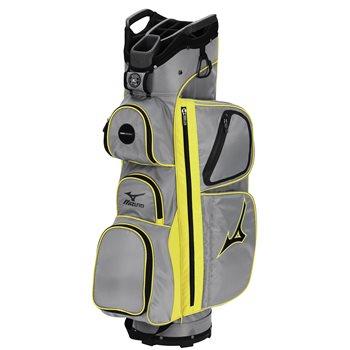 Mizuno Elite Cart Golf Bag