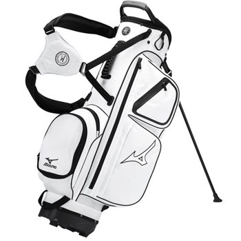 Mizuno Elite Stand Golf Bag