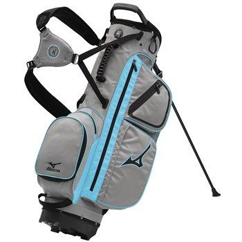 Mizuno Elite Stand Golf Bag