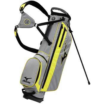 Mizuno Comp Stand Golf Bag