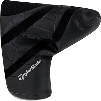 TaylorMade Spider Blade 2.0 Putter Headcover Preowned Accessories