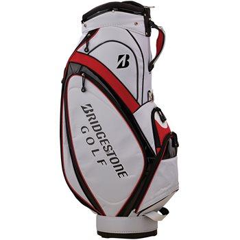 Bridgestone Lightweight Cart Golf Bag