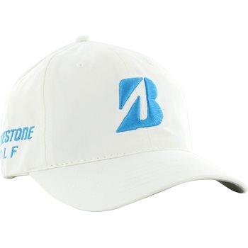 Bridgestone Snedeker Collection Headwear Apparel