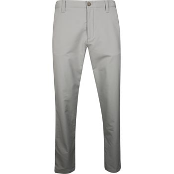 Under Armour UA Match Play Pants Flat Front Apparel