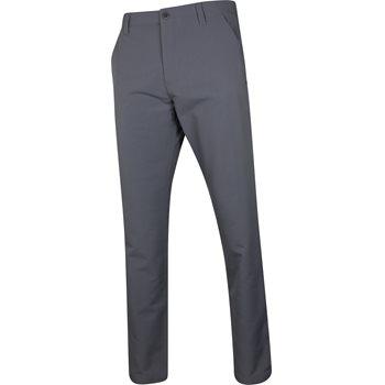 Under Armour UA Match Play Pants Flat Front Apparel