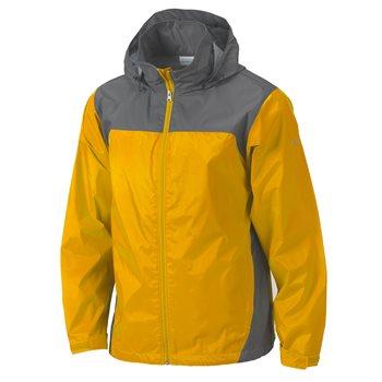 Columbia Glennaker Lake Outerwear Wind Jacket Apparel