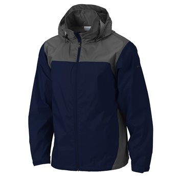Columbia Glennaker Lake Outerwear Wind Jacket Apparel