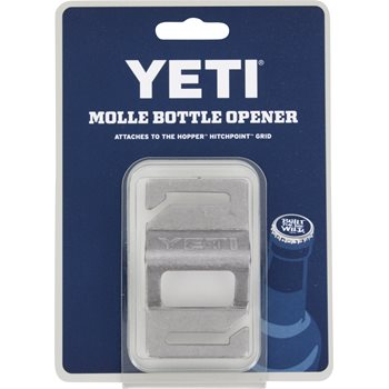 YETI MOLLE Bottle Opener Coolers Accessories