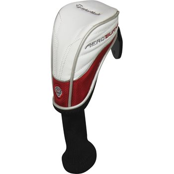 TaylorMade AeroBurner TP Hybrid Headcover Accessories
