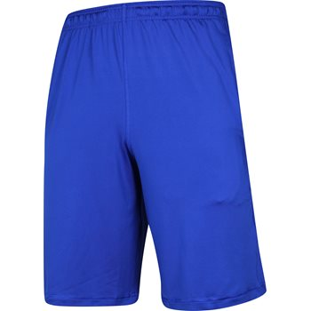 Under Armour UA Raid Solid Shorts Athletic Apparel