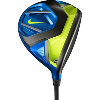 Nike Vapor Fly Pro Driver Preowned Golf Club