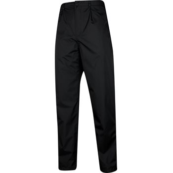 Proquip Ultralite Europa Rainwear Rain Pants Apparel