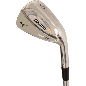 Mizuno MP-69 Iron Individual Preowned Golf Club
