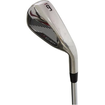Nike VR-S Covert X Iron Set Preowned Golf Club