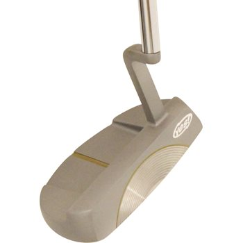 Yes! Penny Almond Putter Preowned Golf Club