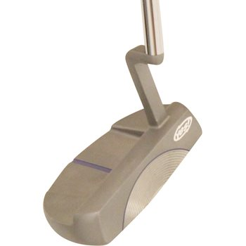 Yes! Penny Blackberry Putter Preowned Golf Club