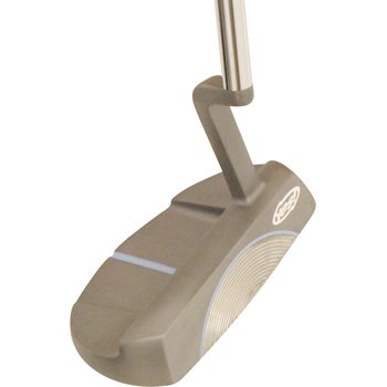 Yes! Penny Blueberry Putter Preowned Golf Club