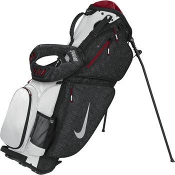 Nike Air Sport III Stand Golf Bag