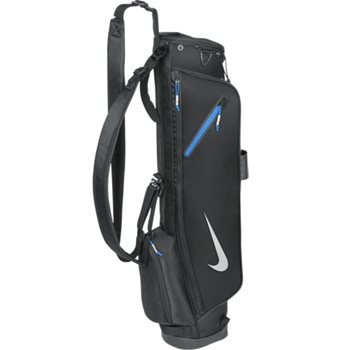 Nike Half Carry Golf Bag