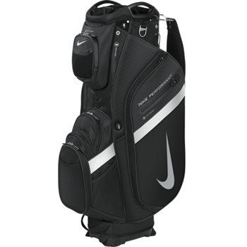 Nike Performance IV Cart Golf Bag