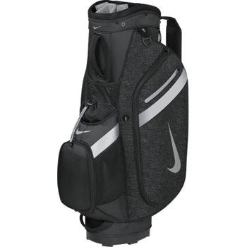 Nike Sport IV Cart Golf Bag
