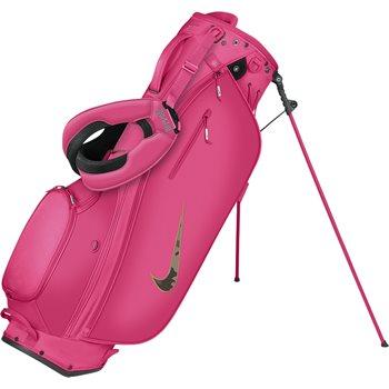 Nike Sport Lite II Stand Golf Bag