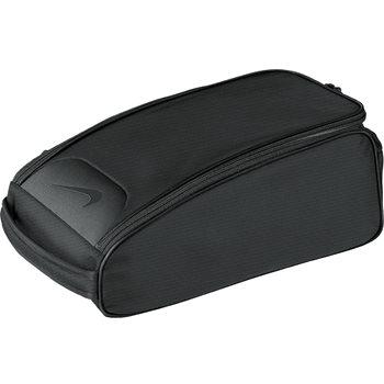 Nike Departure Shoe Tote III Luggage Accessories