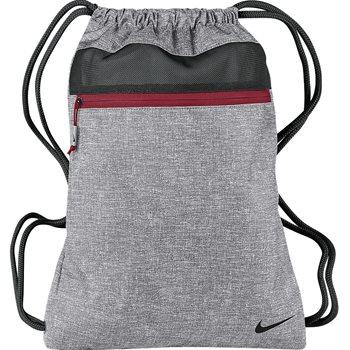 Nike Sport Gym Sack III Luggage Accessories