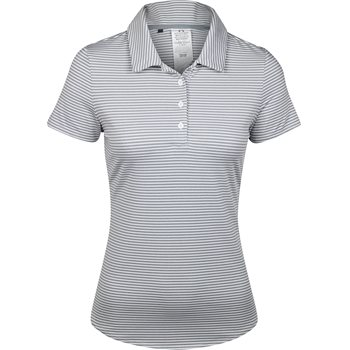 Under Armour UA Kirkby Shirt Polo Short Sleeve Apparel