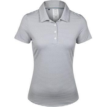 Under Armour UA Kirkby Shirt Polo Short Sleeve Apparel