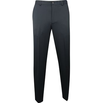 Greg Norman Classic Pro-Fit Pants Flat Front Apparel