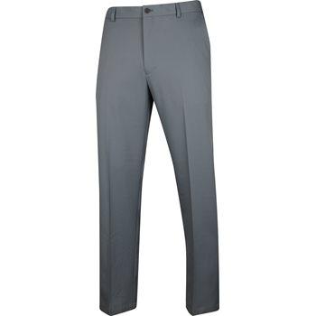 Greg Norman Classic Pro-Fit Pants Flat Front Apparel