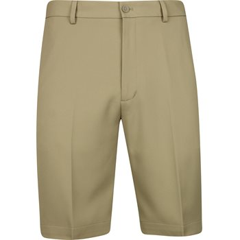 Greg Norman Classic Pro-Fit Shorts Flat Front Apparel