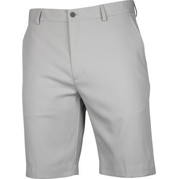 Greg Norman Classic Pro-Fit Shorts Flat Front Apparel