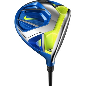 Nike Vapor Fly Driver Preowned Clubs