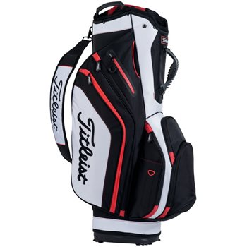 Titleist Lightweight 2016 Cart Golf Bag